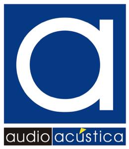 audio acústica y electrónica