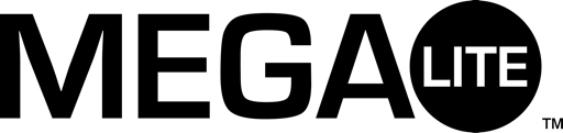 Mega Lite Logo TM