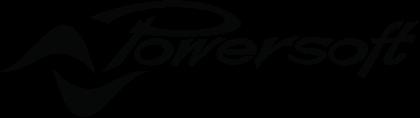 marcas audio powersoft