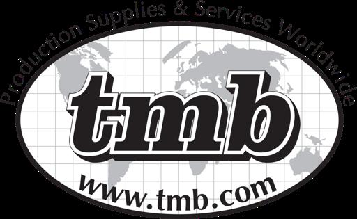 productos tmb