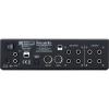 Clarett 4Pre USB (atras)
