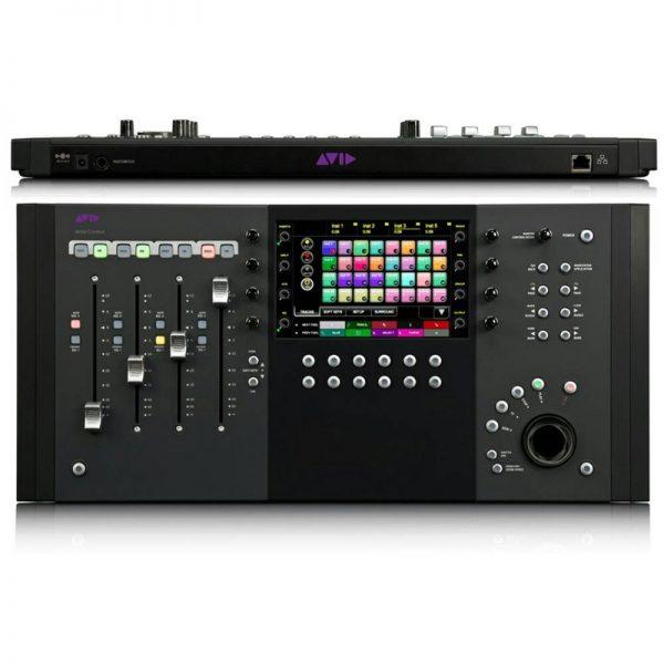 Artist Mix V2